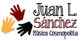 Juan L. Sánchez